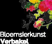 bloemsierkunst verbakel Eersel is een klasse bloemist die met veel plezier, creativiteit en flair de mooiste boeketten bindt