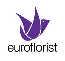 euroflorist eersel | topbloemen eersel | fleurop eersel
